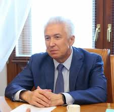 Глава <b>Республики Дагестан</b> — Википедия