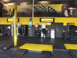 Image result for Dunlop tyres stores Nigeria