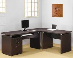ikea office ideas business usa computer desk double desks home grandiose wall mounted cabinet with