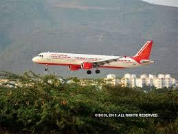 Air India Air India Express Launches Direct Delhi Madurai