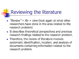 apa reference for a research report