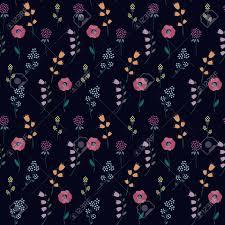 We handpicked 1,000 of the best cute wallpapers, free to download! Dark Blue Dark Cute Wallpaper Phone