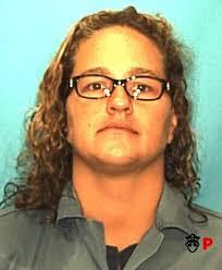 PRISCILLA E AUSTIN Inmate 155881: Florida DOC Prisoner Arrest Record