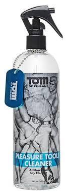 XR Brands <b>Антибактериальный спрей Tom of</b> Finlan... — купить по ...