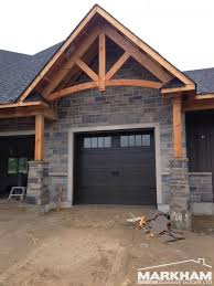 rw garage doorsGarage Door Colour  Style Trends for 2016