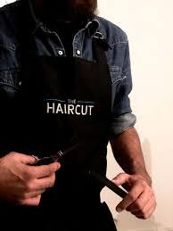 Lavis De La Rédac Jai Testé Le Barbier à Domicile L