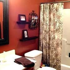 orange bath rug set rust colored bath rugs rust colored bath rugs rust orange bath rugs