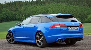 2018 jaguar station wagon. modren 2018 slide2699669 inside 2018 jaguar station wagon