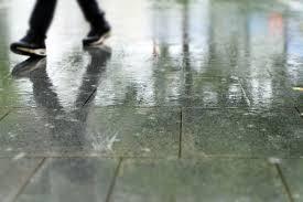 「ブログ用 イラスト 無料 シルエット 雨風」の画像検索結果