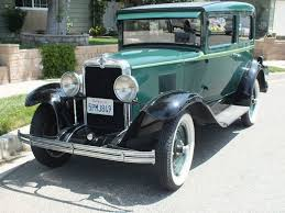 1929 Chevrolet 2-Door Coach For Sale Sedan for Sale in Riverhead ...