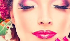 lip tint tool