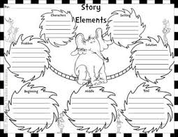 Tree Stem Project Challenge  Dr  Seuss Activities for School additionally  moreover Oh  the Places You'll Go Activities   Dr Seuss   Pinterest together with 141 best Dr  Seuss Read Across America images on Pinterest besides  moreover  together with  further Best 25  Dr seuss stem ideas on Pinterest   Dr seuss week  Dr in addition 14 best Dr  Seuss images on Pinterest   School  Album book and together with Best 25  Dr seuss books list ideas on Pinterest   Dr seuss stories further . on best dr seuss read across america images on pinterest march is reading month book activities school clroom door ideas hat and trees day worksheets math printable 2nd grade