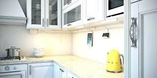 under cabinet plugs under cabinet plugs kitchen