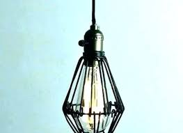 clip on ceiling light shade home depot diy shades bulb covers lamp lighting adorable c