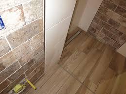 Klick Vinyl Badezimmer Konzepte Vinylboden Badezimmer Einmalig