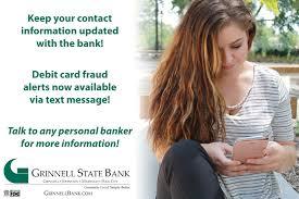 lost stolen debit cards
