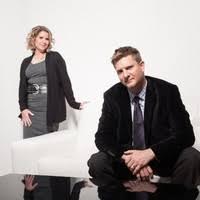 Joey and Kristi Stroud - Worship Pastor - Fellowship of Huntsville ...