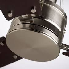 emerson ceiling fan light kit parts home design ideas