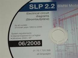 wiring information connector