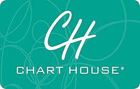 Chart House Gift Card Costco Chart House Gift Card