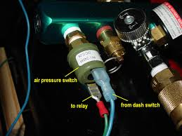 air compressor pressure switch wiring diagram wiring diagrams nice sle square d pressure switch wiring diagram air pressor