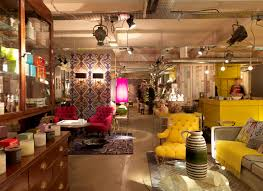 fresh inspiration 8 london furniture store discover some of the