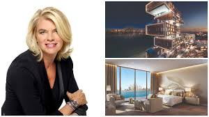 Money For Nothing Designers Theres No Luxury Without Comfort Says Interior Designer