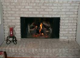 insert doors and inlays you drolet escape i fireplace wood u btu epa drolet fireplace screen