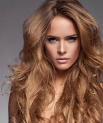 Latest In Hair Color Trends 2015