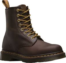 dr martens 1460 8 eye boot