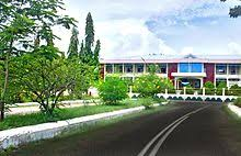 Image result for Hinthada University