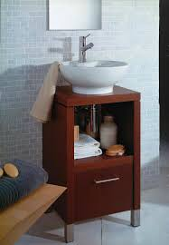 bathroom small vessel sinks elegant sink for bathrooms of sinks large