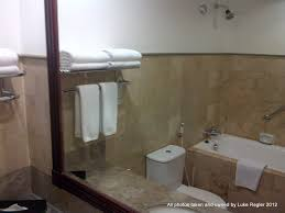 Small Picture Indonesian Hotels Millennium Hotel Jakarta