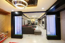 Bm Design Studio B M Design Studio Malad East Interior Designers In Mumbai