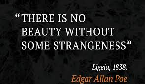 Edgar Allan Poe Quotes Goodreads Sacred Dreams Positive Words Of Beauteous Edgar Allan Poe Quotes