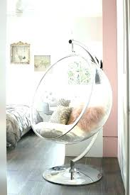 Rose Gold Bedroom Decor Rose Gold Bedroom Decor Rose Gold Living ...