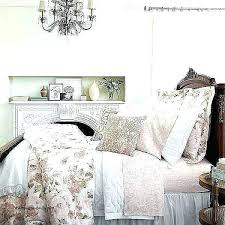 shabby chic crib bedding sets shabby chic crib bedding bedding shabby chic crib bedding best of shabby chic daybed bedding sets natural linen king bedding