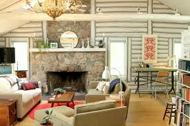 log cabin furniture ideas living room. Log Cabin Decorating Ideas Be Equipped Rustic Country Decor Cheap Living Room - Furniture L