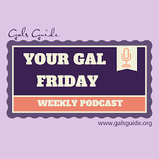 Your Gal Friday