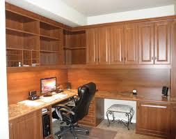 custom home design ideas. custom home office desk amazing best furniture desks for prev next sarasota e inside design ideas