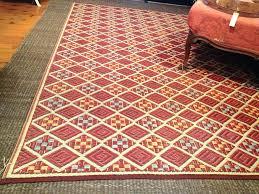 7 ft round area rugs elegant 7 9 area rug epic round rugs grey indoor outdoor amusing 9 11
