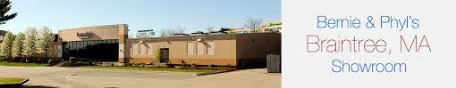 Furniture Store in Braintree MA Bernie & Phyl s Furniture