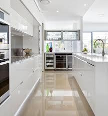 contemporary kitchen furniture detail. Choosing The Kitchen Furniture Functional Contemporary Designs 5 Photo Detail E