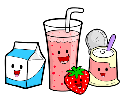 healthy recipes clipart. Delighful Clipart On Healthy Recipes Clipart