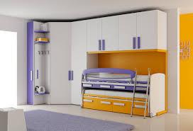 Prezzi Camerette Ikea Ideas - Skilifts.us - skilifts.us
