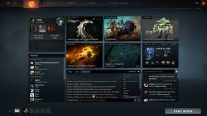 dota 2 6 85 balance patch released valvetime net valve news
