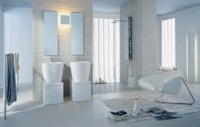 Cotemporary-Bathroom-Design (23) - TjiHome