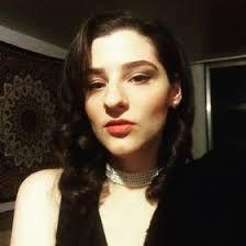 Joanna Smith (jhs41790) on Pinterest