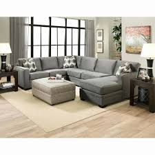 comfortable couches. Unique Couches The Most Comfortable Couch  Sofas Cheap Comfy Couches Deep Cushion  And O