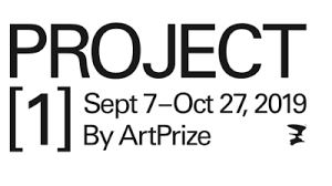 ArtPrize Project 1 announces opening day events   Fox17